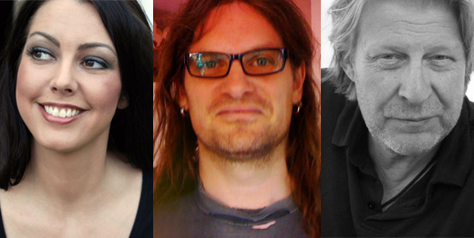 Juryn 2013