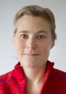 Cecilia_Nygren-web