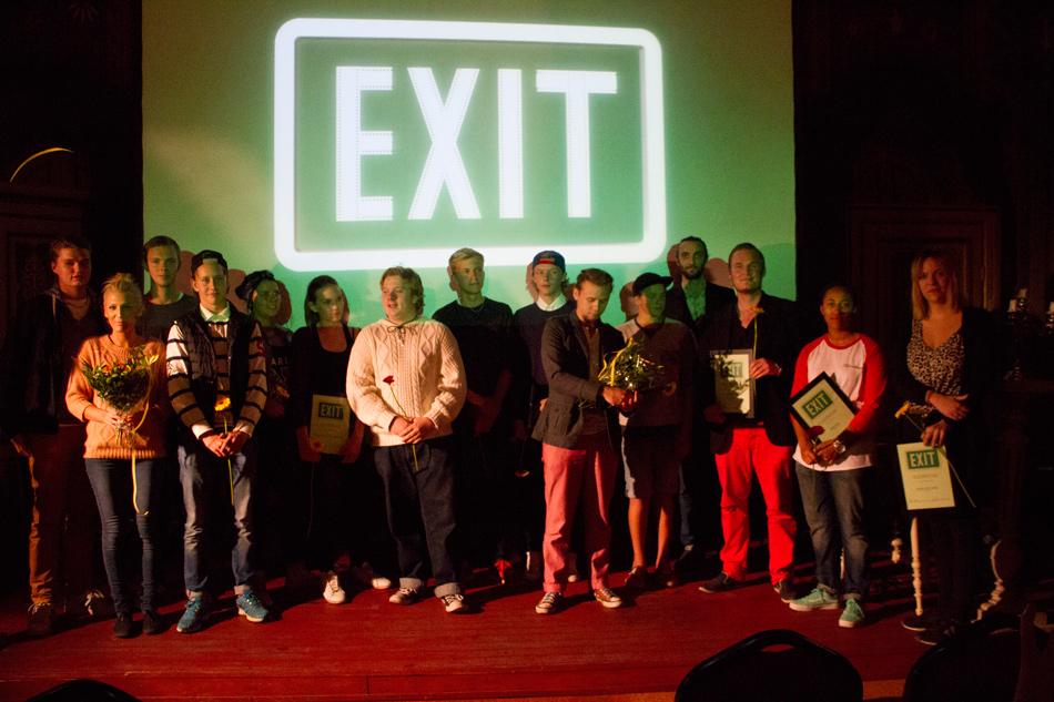 EXITVINNARE2014-web