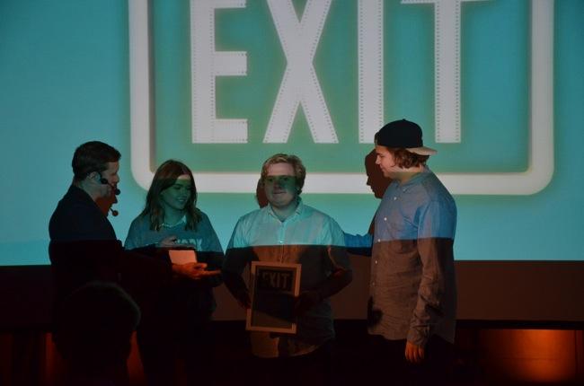 EXIT 2015 web - 11