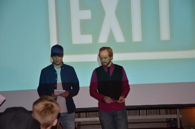 EXIT 2015 web - 15