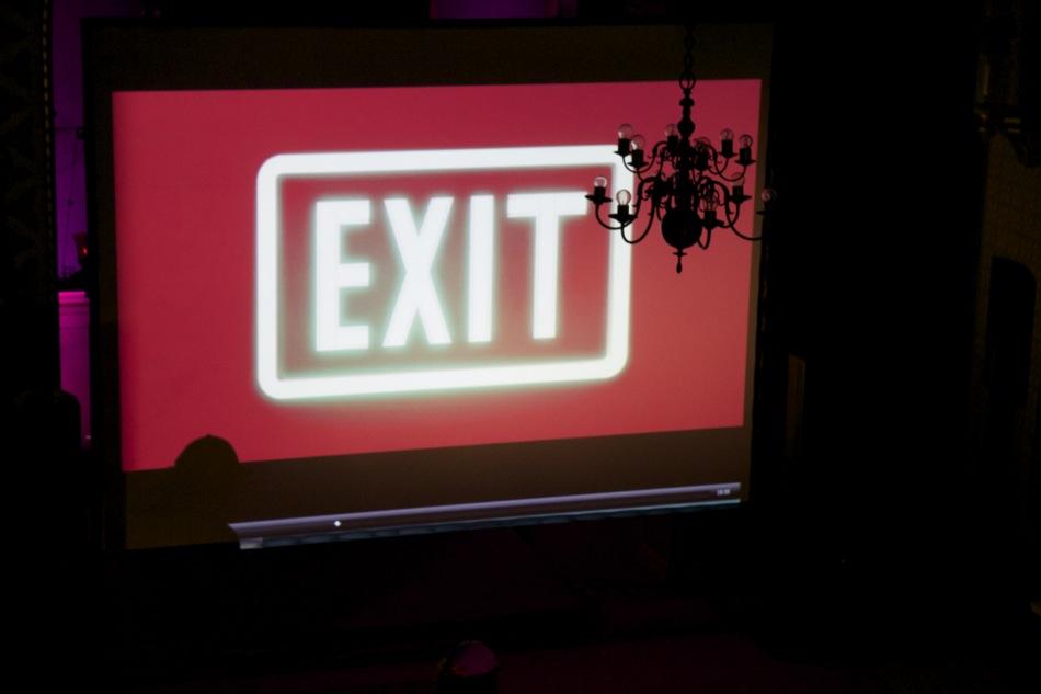 exit2016-03